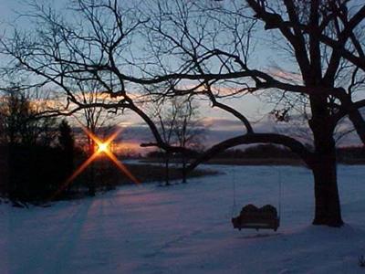 wintersolstice.jpg